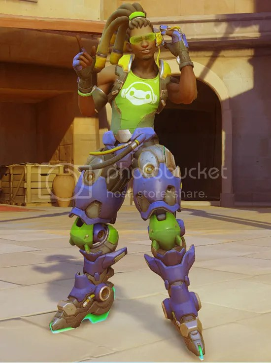 photo lucio4_zpsa5vkrws9.png