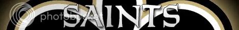 Saints banner photo saints-banner_zps090c14ba.jpg