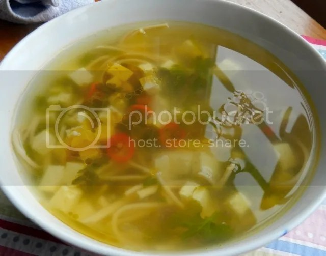 photo Lemon20amp20Coriander20Soup_zpsjvvedo6g.jpg