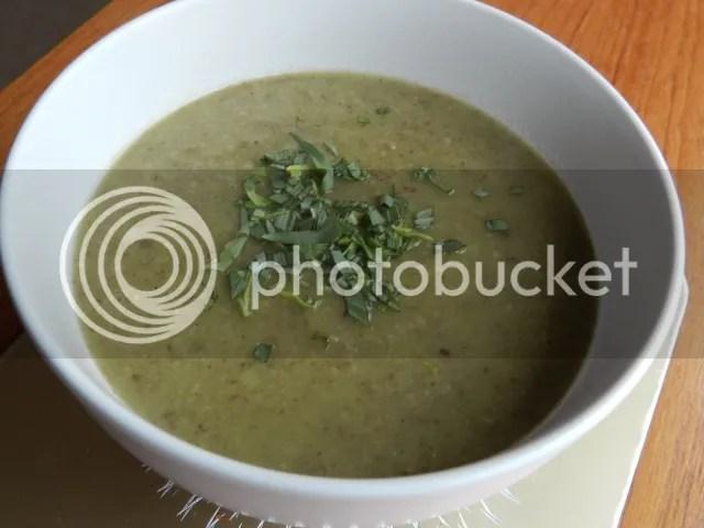 Mushroom soup photo 7560a5e3-66a9-484a-bbcf-85907a2426a3_zps1463ee57.jpg