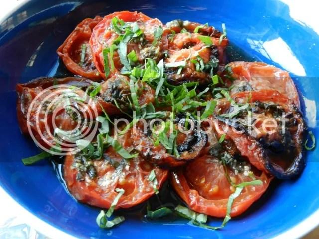Roast tomato salad photo DSCN0739_zps771b8a82.jpg
