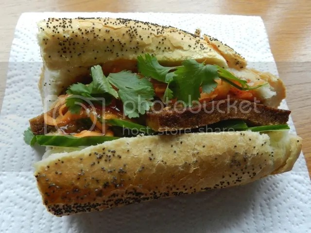 Banh mi photo DSCN0896_zps69d58e37.jpg