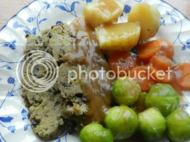 Seitan Leek & Mushroom Roast photo DSCN0998_zpsf4147cb1.jpg