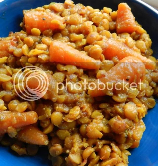 Afghan Carrot Hotpot photo DSCN1043_zpsf39b7f71.jpg