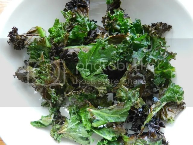 Kale Crisps photo DSCN1069_zpsf8727401.jpg