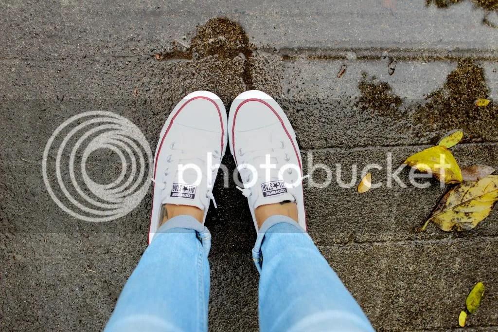 photo IMG_01021_zps94iusq6s.jpg