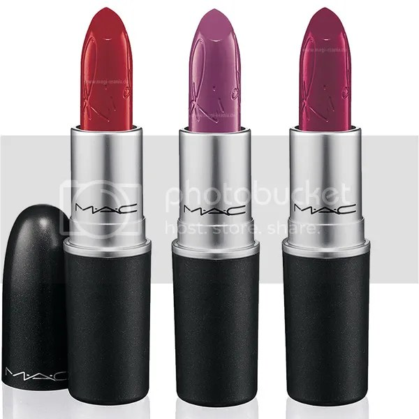 photo MAC-RiRi-loves-MAC-Summer-Lipsticks_zps261d0432.jpg