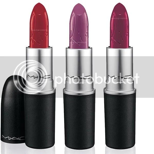photo MAC-RiRi-loves-MAC-Summer-Lipsticks_zps261d0432.jpg