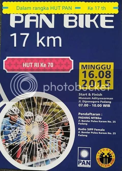 Pan Bike photo Pan Bike_zpsgyvih2dd.jpg
