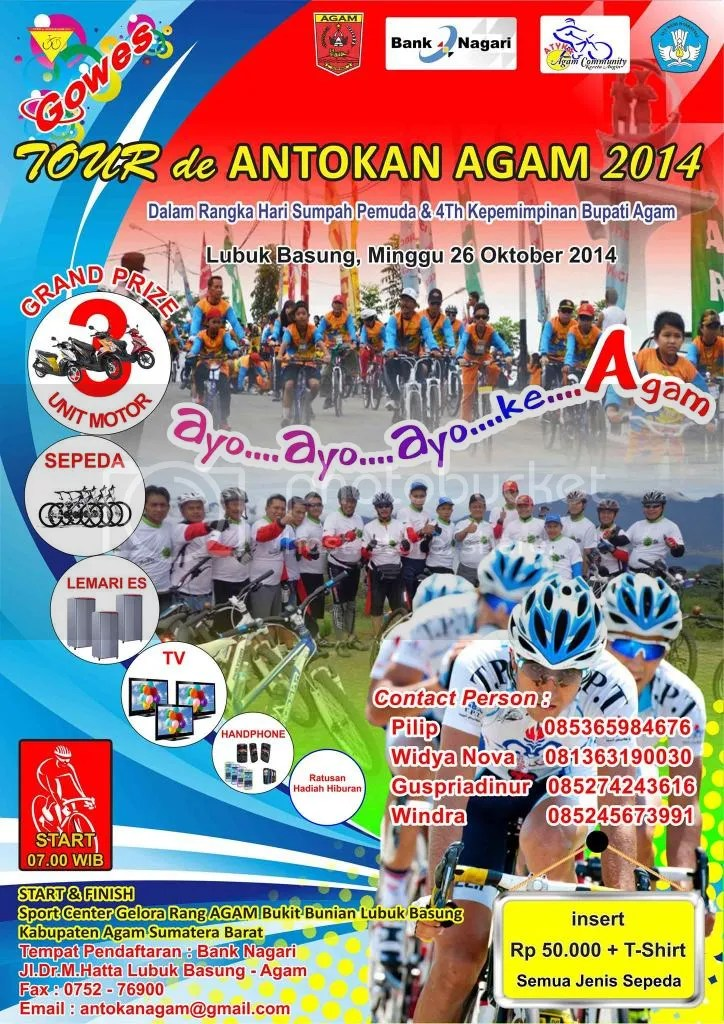 Brosur Tour De Antokan Agam 2014 photo 10722167_10202589371882286_675964541_o_zps2a033a46.jpg