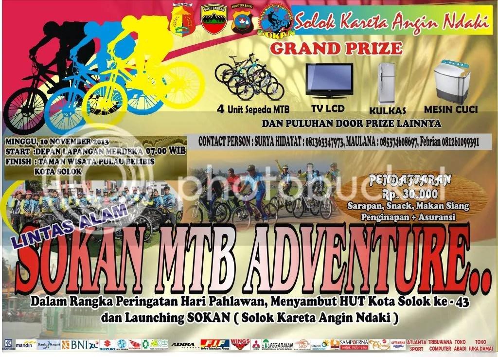 Sokan MTB Adventure photo 1269704_164523480417704_1685104783_o_zps3c8cf5c3.jpg