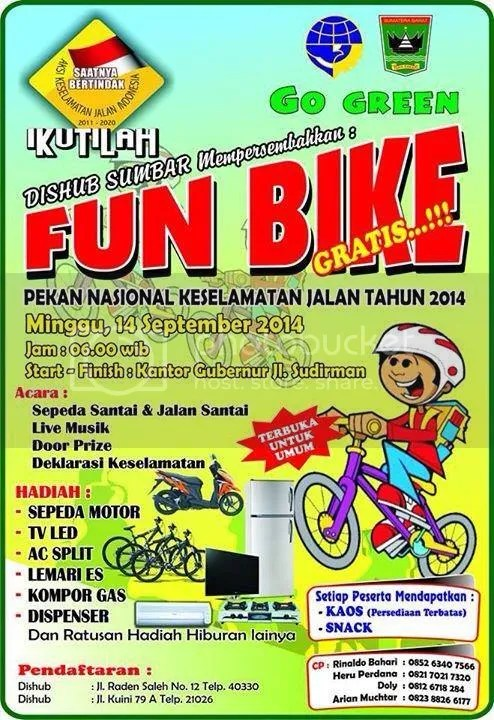 FUN BIKE DISHUB SUMBAR photo funbikedishub2014_zps7e6f94d4.jpg