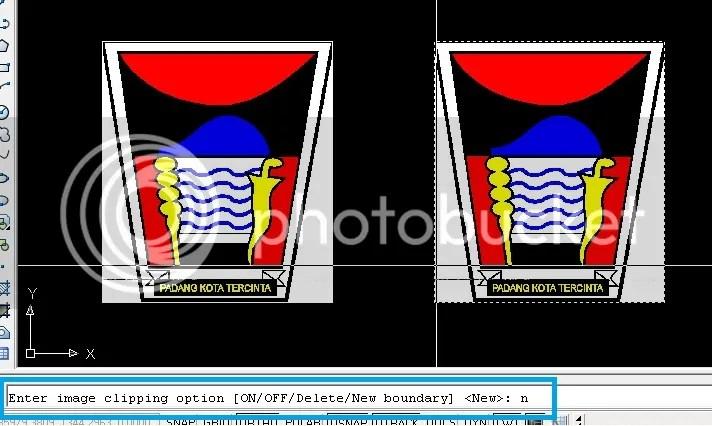 Imageclip 3 photo ImageClip3_zps0e954dbb.jpg