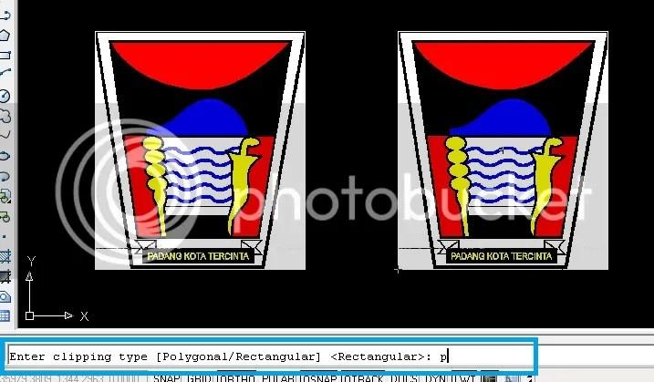 Imageclip 4 photo ImageClip4_zps80628988.jpg
