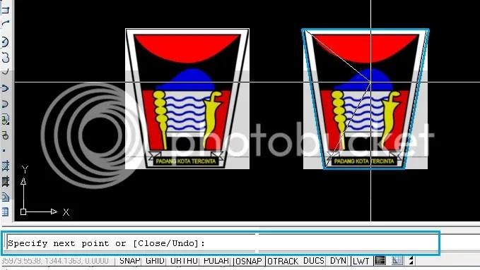 Imageclip 5 photo ImageClip5_zpsa135a489.jpg