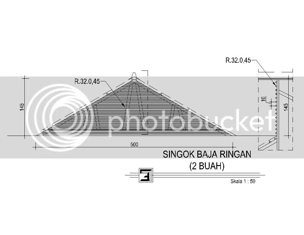 photo Rangka Atap Singok-6 Detail Singok_zpszivdq0vd.png