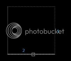 Fillet photo fillet_zps7919f877.jpg