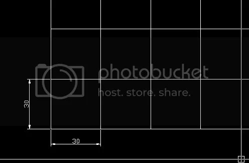 photo tutuorhatchkeramik2_zpsdc6bfa94.jpg