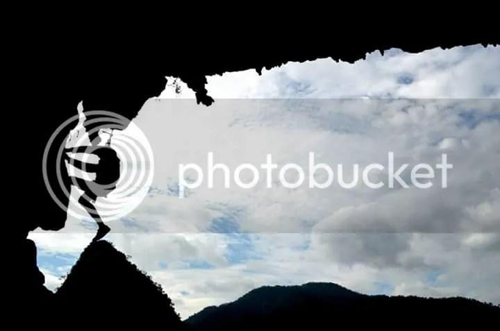 silokek_007 photo FB_IMG_1490459675257_zps6nmewo0u.jpg