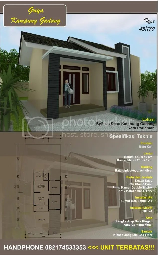 Griya Kampung Gadang photo brosur222_zps7454b21b.jpg