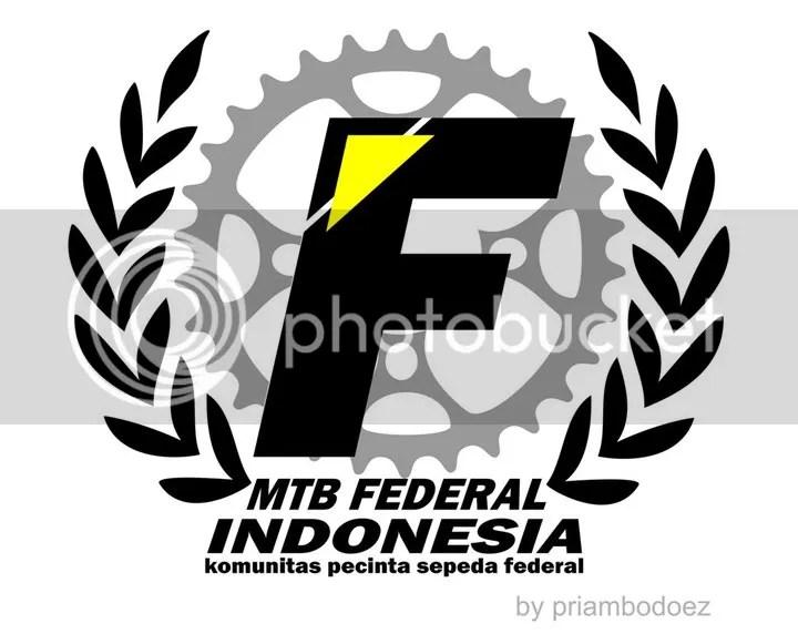 photo logokpf2_zps7921fa37.jpg