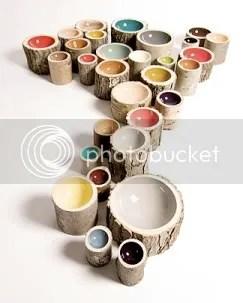 chebib-bowls