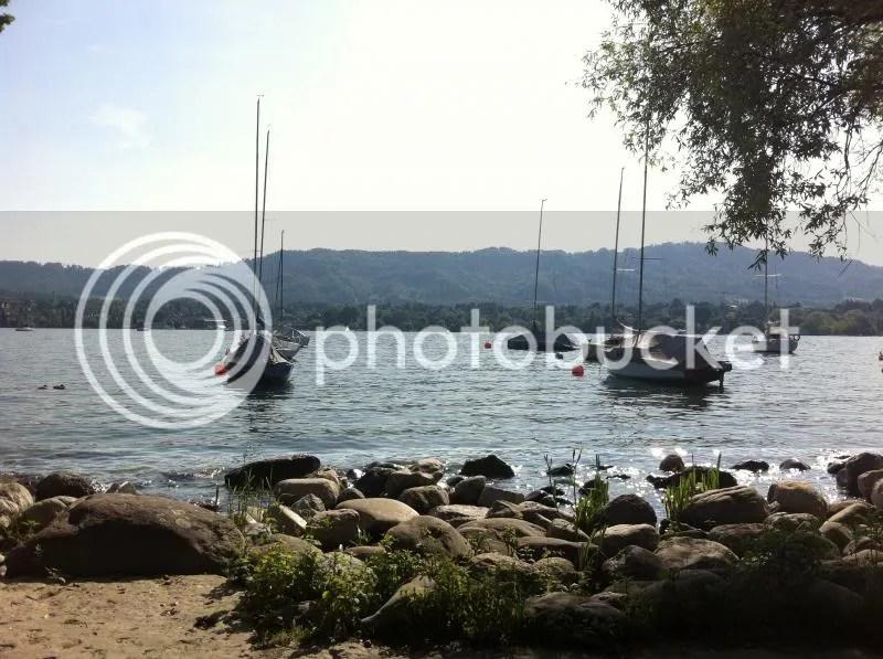 photo IMG_6823_zps84358c3c.jpg