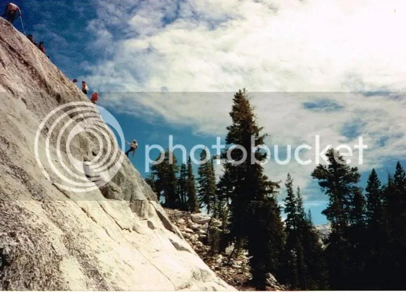 Climbing photo 25.jpg