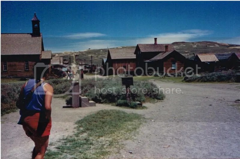 Anne in bodie photo 41.jpg