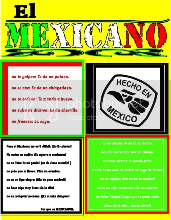 mexicanob.jpg picture by einerelin