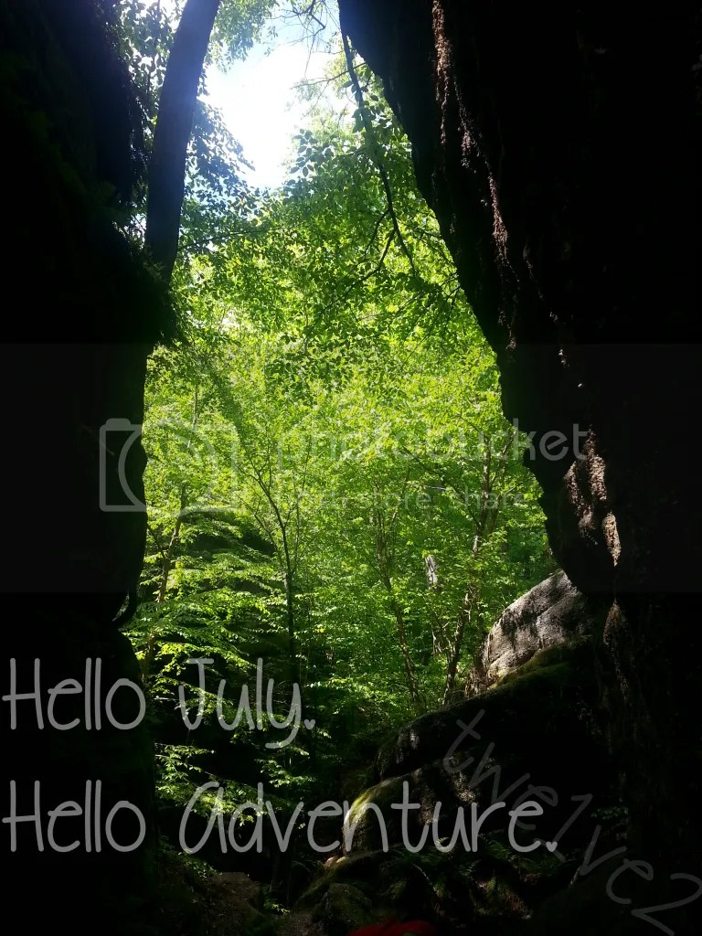 photo hellojuly.png