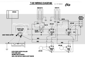 Wiring Suggestions? | The Canadian Guitar Forum