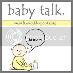 photo baby-talk-button_zps829f6bd6.jpg