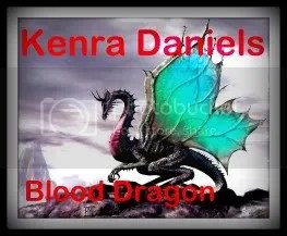 Kenra Daniels