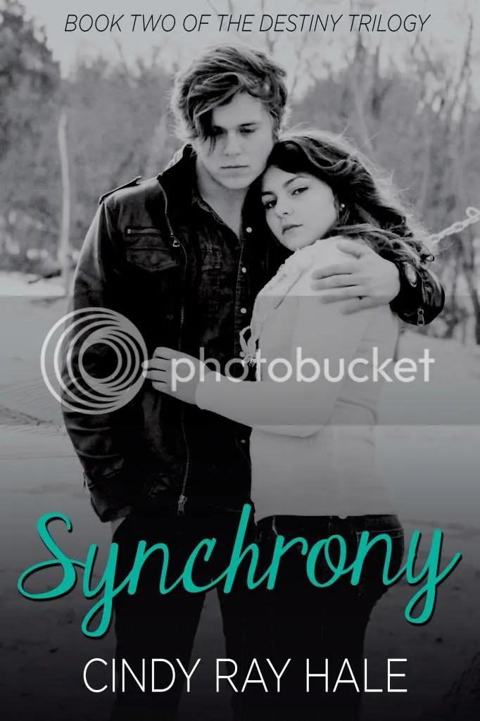 photo Synchrony_CVR.jpg