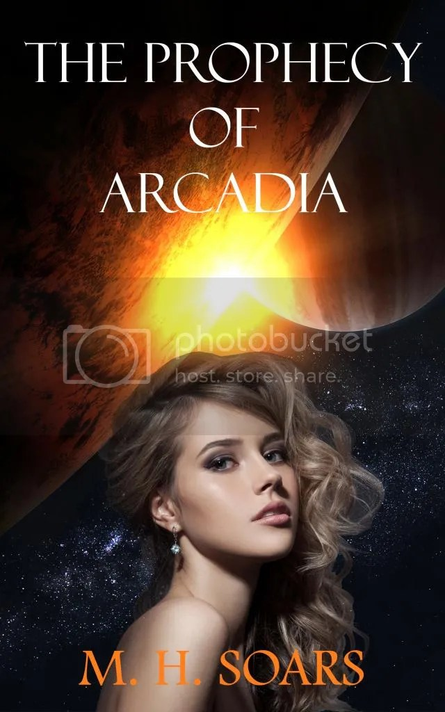 photo The-Prophecy-of-Arcadia-Cover-SMALL.jpg