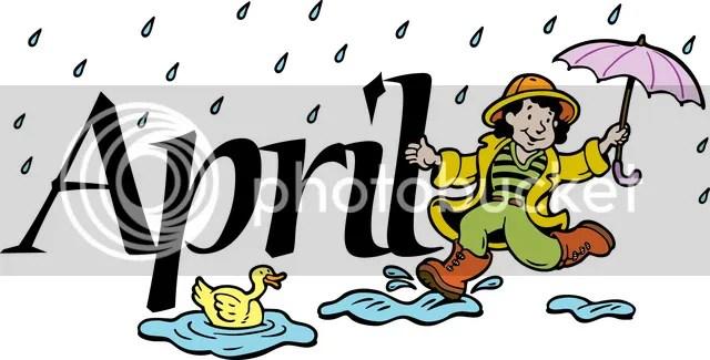 photo 4f8beb55-dcbb-4132-b63b-8d7d348e97fb-Org - April - Logo.png.jpeg