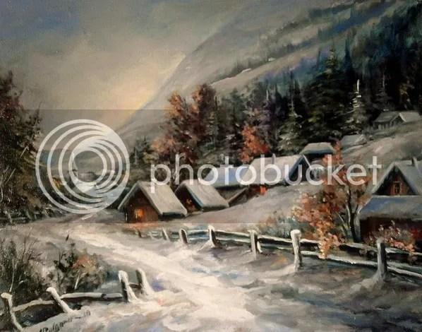 photo tablouri_de_iarna_anca_bulgaru_potecile_iernii_zpshxaftt2u.jpg