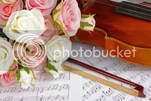 photo flori-partitura-muzica-si-vioara.jpg
