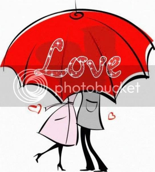 photo l_6960-otkritki-Otkritka-kartinka-lyubov-otkritka-pro-lyubov-pozhelanie-lyubvi-i-schastya-frazi-o-lyubvi-Love-vlyublennie_zpsiuipavgn.jpg
