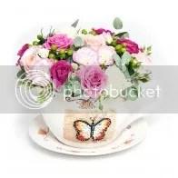 Trandafiri photo trandafiri_in_aranjament_floral_5__zpsynbugnsb.jpg