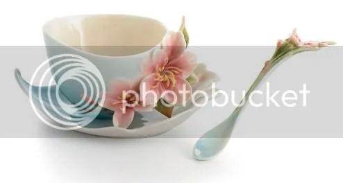 photo ceascacafea36_zps81ad765e.jpg