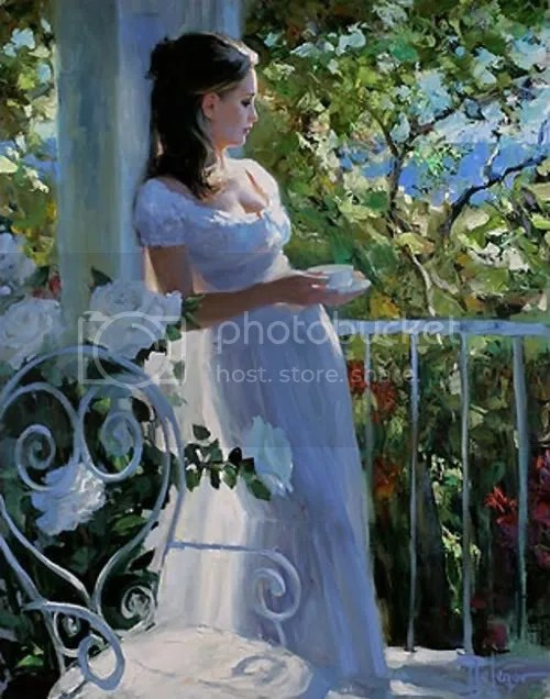 photo VladimirVolegov-TuttArt15.jpg