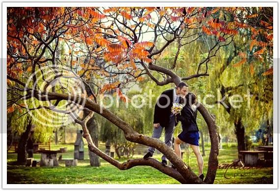 photo logodna-in-culori-de-toamna-adina-dragos-dumitrecu-dumitrescphoro-fotograf-nunta-profesionist-o-nunta-superba-bucuresti-1.jpg