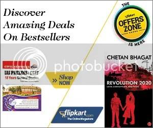 photo 20130628-183605-books-display-ads-300x250_zpsdbdc0747.jpg