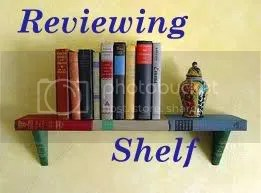 Reviewing Shelf