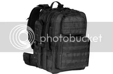 photo Backpack_zpsa88f6128.jpg