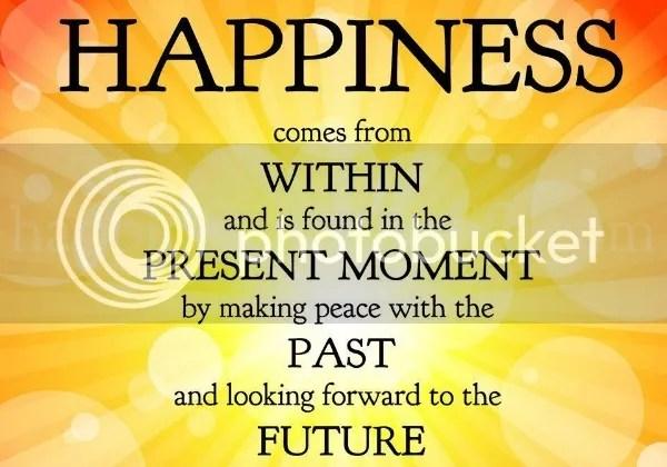 photo positive-happy-quotes-254.jpg