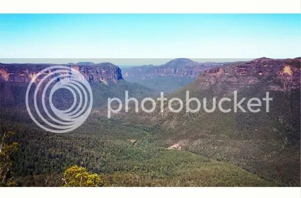 photo view.jpg