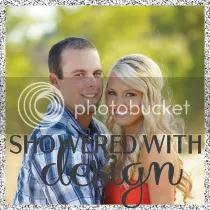 http://www.showeredwithdesign.blogspot.com/